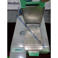 Wholesale Top Quality Best-Selling Cassette Steam Tool Sterilizer (1.8L / 5.2L / 6L) from china suppliers