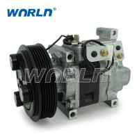China H12A1AX4EY BFF461450 Mazda 3 Ac Compressor Replacement 1.6L Vehicle Air Compressor on sale