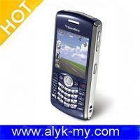 Wholesale 100% unlock original Blackberry 8120 from china suppliers