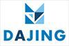China Chunjing technology co., LTD logo
