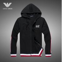 Wholesale Wholesale Armani Replica Clothes,Armani Designer clothing,Coats,hoodies,Jackets,t shirts,Tracksuit for Men & Women from china suppliers