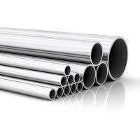 Wholesale Stainless Steel Pipe Sanitary Tubing SS3316 from china suppliers