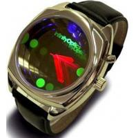 Wholesale led digital watch, digital watch NGW079 from china suppliers