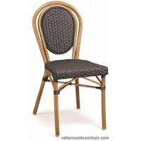 China LJC038 newest Outdoor Furniture on sale