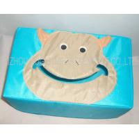 Wholesale cloth Sanitary Napkin from china suppliers