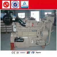 Wholesale Genuine Cummins marine engine assembly KTA19-P500 from china suppliers