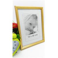 Wholesale photo frame set ,friends photo frame ,travel photo frame from china suppliers