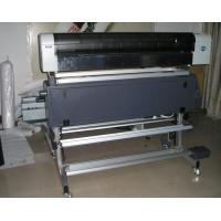 Wholesale Automatic Mutoh Sublimation Printer 1.2m Multicolor Cloths Printer from china suppliers