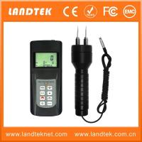 Wholesale Moisture Meter MC-7828P from china suppliers