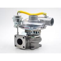 Buy cheap 4JB1 RHF5 8971397243 Turbo Charger from wholesalers