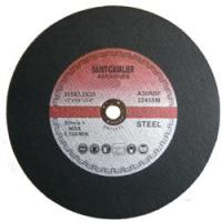China Metal Cutting Wheels for Portable High Speed Saws 14 on sale