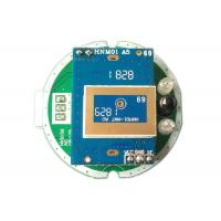 Wholesale Remote Controllable Microwave Alarm Sensor Enhanced Detection Range from china suppliers