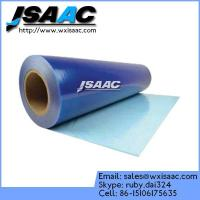 Wholesale Standard plexiglass pe protective film from china suppliers