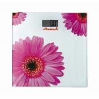 Wholesale Bathroom Scale (TS-2009A19) from china suppliers