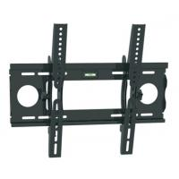 Wholesale Adjustable Angle Wall TV Mount ET-80 For 52' Screen from china suppliers
