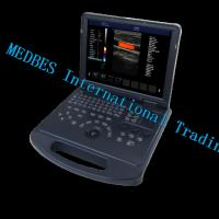 Buy cheap Supply Portable Ultrasound System from wholesalers