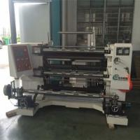 Quality Slitting Rewinder Machine, Slitting Rewinding Machine for sale