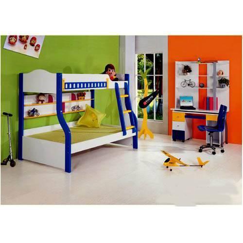 Childrens bedroom suites