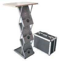 Wholesale Counter Brochure Holder from china suppliers