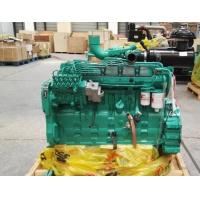 Wholesale Brand new land generator set engines Cummins 6CTAA8.3-G2 diesel engine from china suppliers