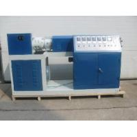 Wholesale Extrusion Machinery/Plastic Machinery from china suppliers
