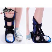 Buy cheap EVA High-density Foam Composite Material Foot Holder For Fixed The Foot And Shin Well from wholesalers