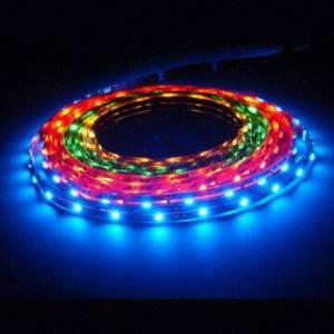 Buy cheap GU10 3X1W spot light from wholesalers