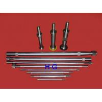 Quality Supply Mud Pump Parts Piston Rod for sale
