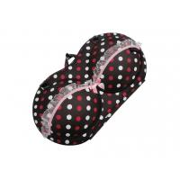 Wholesale bra keeper/bra holder from Mybrabag from china suppliers