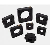 Wholesale DC Current transformer from china suppliers