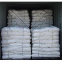 China reactive dye,new substitutes chemicals for soda ash,soda ash substitute manufacturer,Textile printing and dyeing auxilia on sale