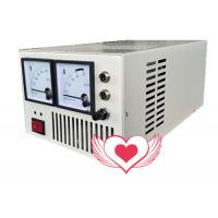 Wholesale High Reliability Mercury Lamp Power Supply GTK-1018A Combination Power Supply from china suppliers
