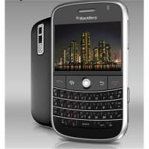 China 100% unlock original Blackberry 9000 on sale