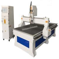 China CA-1325 Woodworking CNC Router/CNC Engraving machine/Router CNC on sale on sale