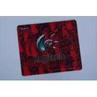 Wholesale Nontoxic Gaming Mouse Pad from china suppliers