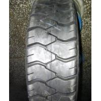 Wholesale Industrial Tyre, 28X8-15, Forklift Tyre from china suppliers