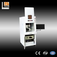 Wholesale Long Service Life UV Laser Marking Machine EZcad Control Software from china suppliers