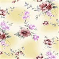 Buy cheap Polyester Satin with P/D or Printing from wholesalers
