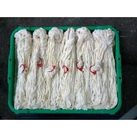 Quality Salted Natural Hog Casing, Natural Sausage Casing for sale