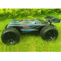 Buy cheap Cool 4WD RTR RC Off Road Truggy Brushed High Torque Metal Gear Servo from Wholesalers