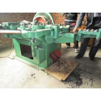 Wholesale Nail Making Machine from china suppliers