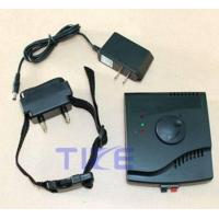 China New and hot Smart Dog in ground dog fences, electric fence system, dog fencing system, invisible dog on sale
