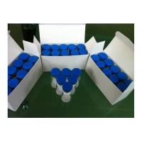 Wholesale MGF Human Growth Peptides Bodybuilding from china suppliers