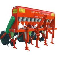 Wholesale 2BXY-9/3 Planter(Seeder) from china suppliers