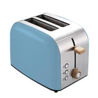 Wholesale Household automatic electric cheap long bread toaster price from china suppliers