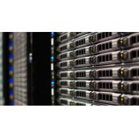 Wholesale Economic Dedicated Server Hosting Full Equipment Remote Control Via IPMI V2.0 from china suppliers