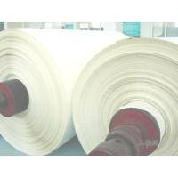 Wholesale Munken Paper from china suppliers