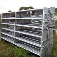 Wholesale Cattle Panel from china suppliers