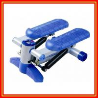 China Mini Fitness Stepper Graceful Mini Aerobic Stepper Equipment T002S on sale
