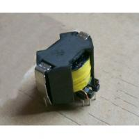 Wholesale Switching Transformer from china suppliers